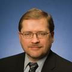 avatar for Grover Norquist