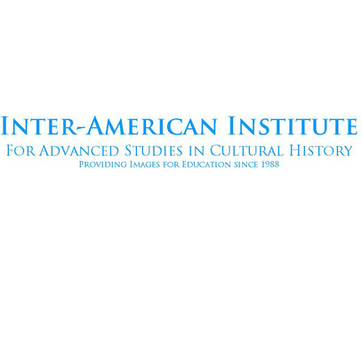 avatar for Inter-American Institute for Advanced Studies in Cultural History, Dr. James Kiracofe, Director