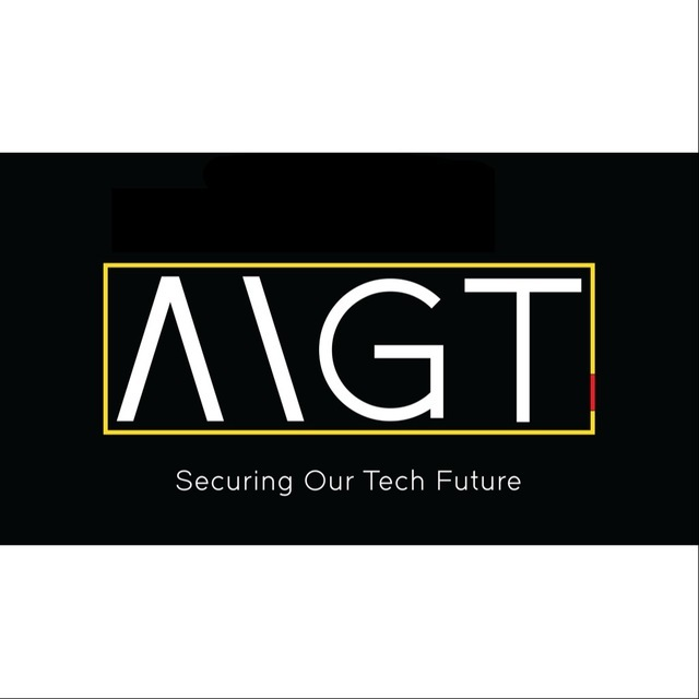 avatar for MGT Capital Investments, Inc.