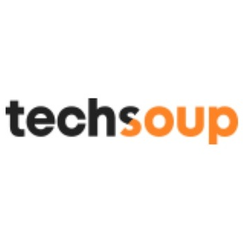 avatar for TechSoup