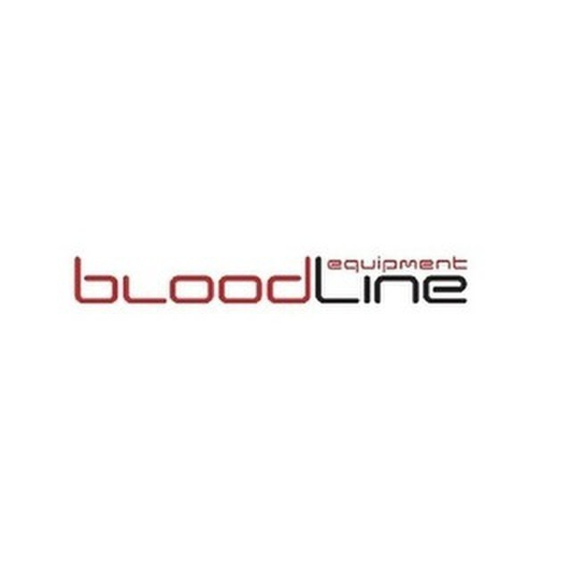 avatar for Bloodline Equipment