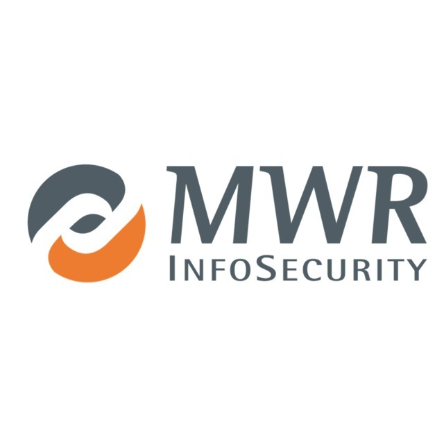 avatar for MWR Infosecurity