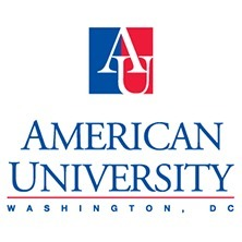 avatar for Arts Management at American University