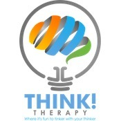 avatar for THINK! Therapy