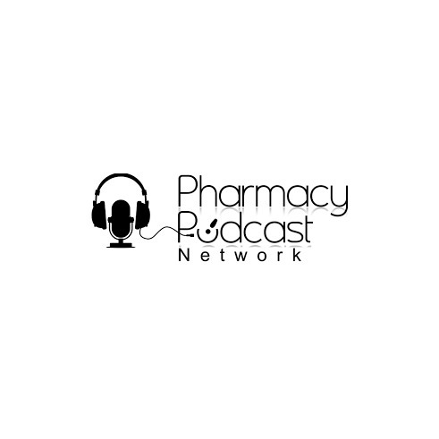 avatar for Pharmacy Podcast