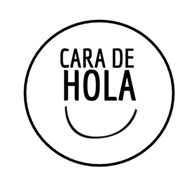 avatar for Cara de Hola