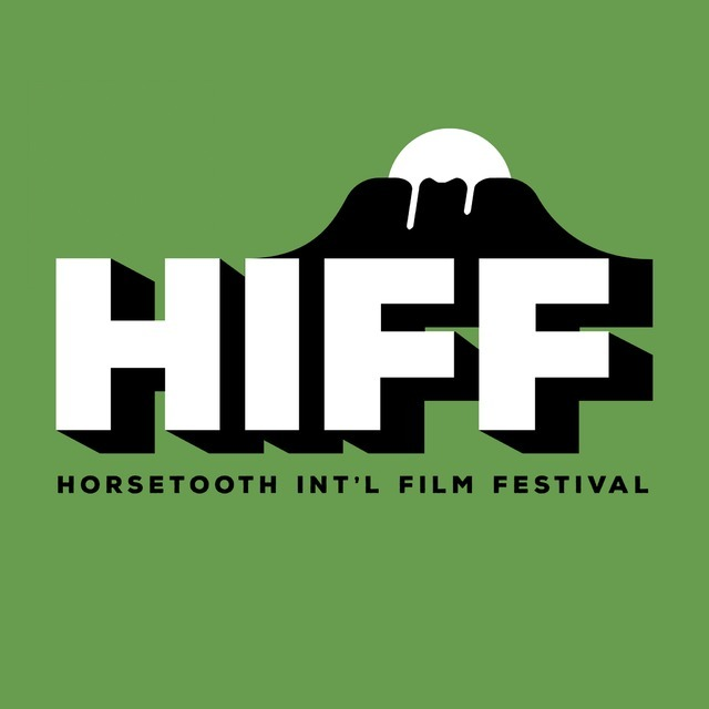 avatar for HIFF - Horsetooth International Film Festival