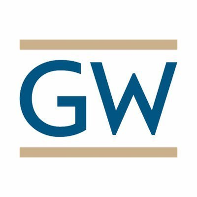 avatar for The George Washington University