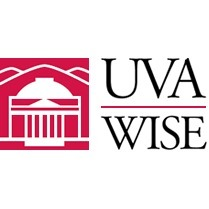 avatar for UVA Wise