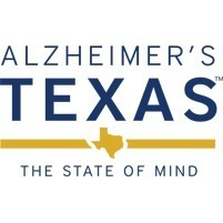 avatar for Alzheimer's Texas