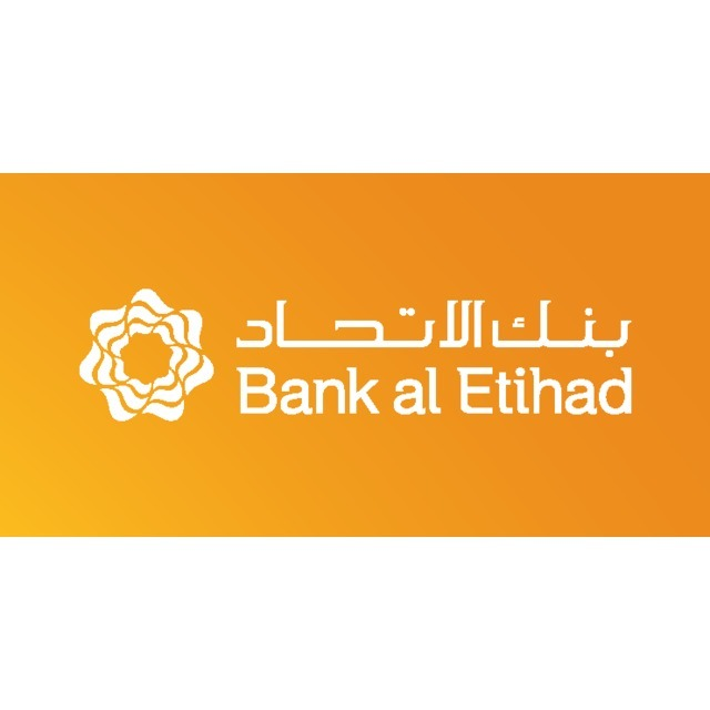 avatar for Bank Al Etihad