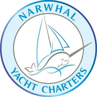 avatar for Narwhal Yacht Charters