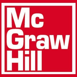 avatar for McGraw Hill