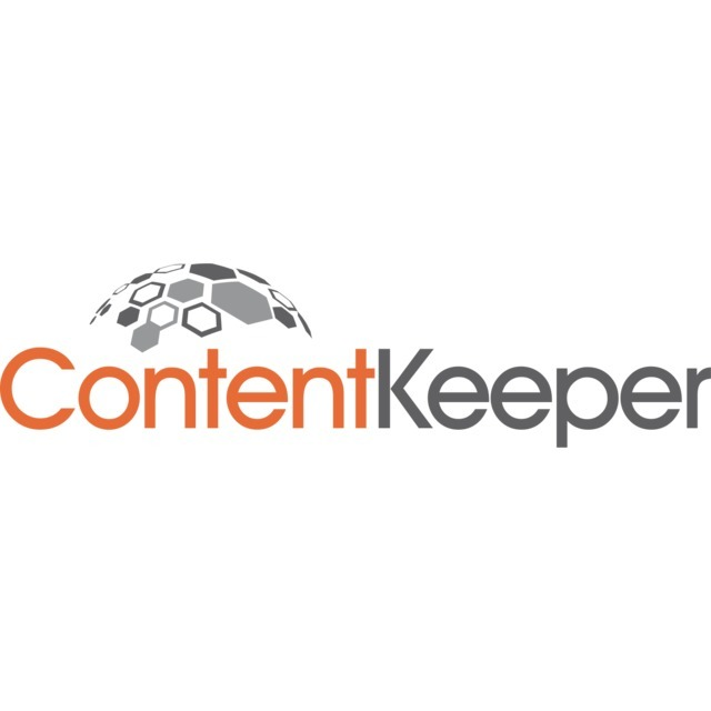 avatar for ContentKeeper