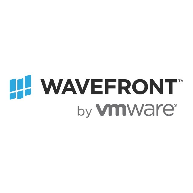 avatar for Wavefront by VMware