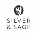 avatar for Silver & Sage