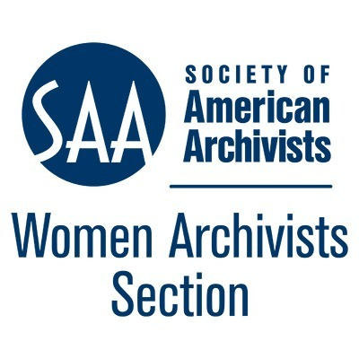 avatar for Women Archivists Section (WArS)