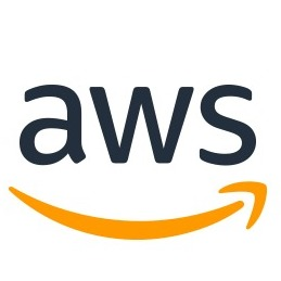 avatar for Amazon AWS