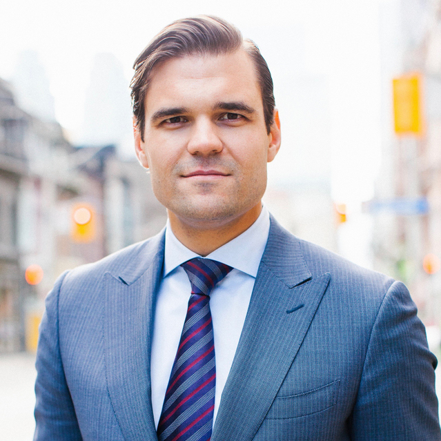 avatar for Alex Tapscott
