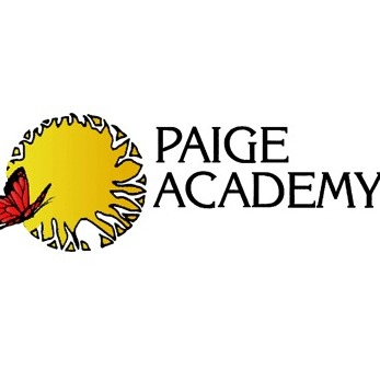 avatar for Paige Academy Drummers