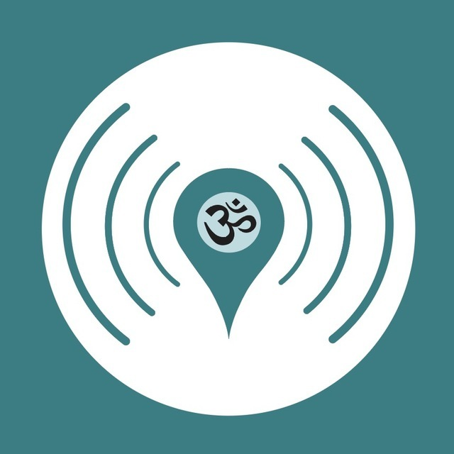 avatar for Accessible Yoga