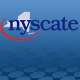 avatar for NYSCATE