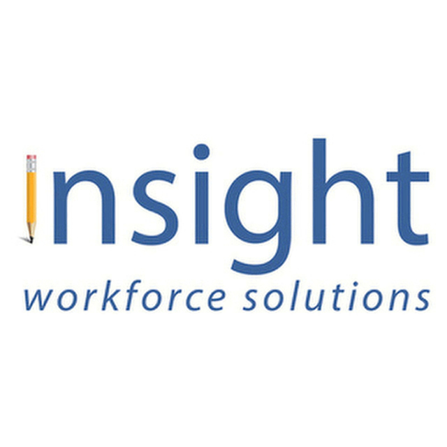 avatar for Insight Workforce Solutions
