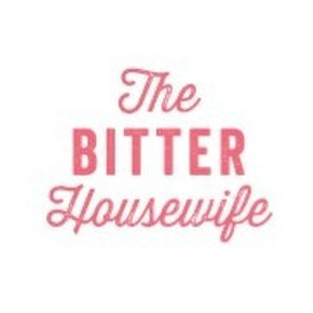 avatar for The Bitter Housewife