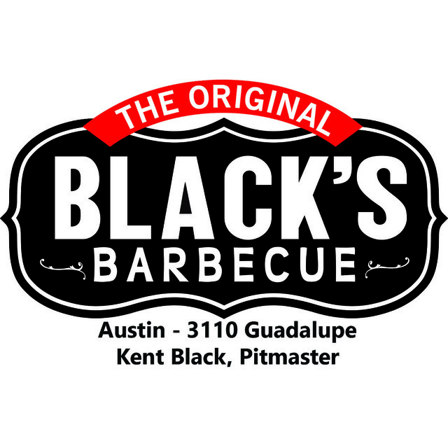 avatar for The Original Black's Barbecue