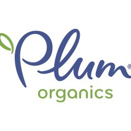 avatar for Plum Organics