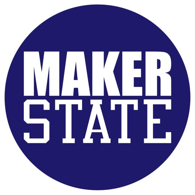 avatar for MakerState