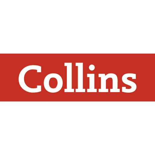 avatar for Collins