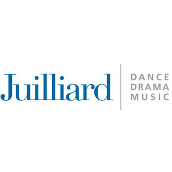 avatar for Juilliard School Professional Intern Program
