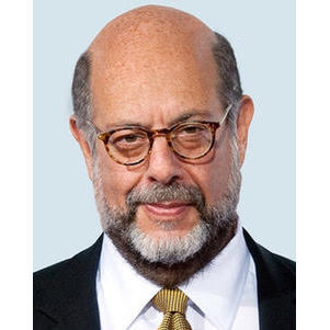 avatar for Fred Melamed
