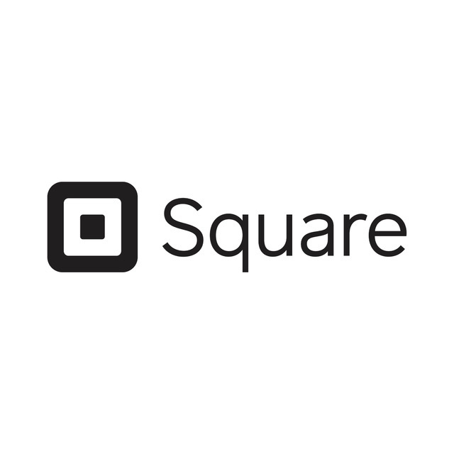 avatar for Square