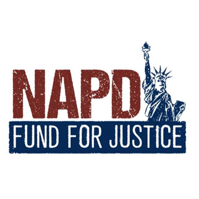 avatar for NAPD Fund for Justice