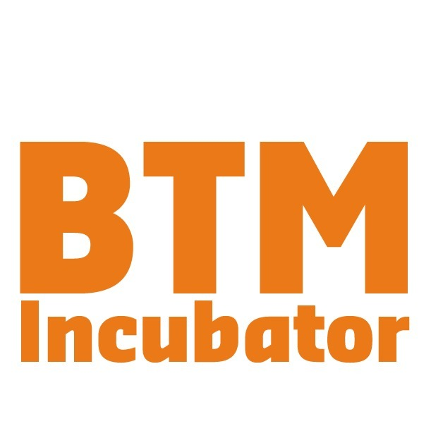 avatar for Bouge Toi Moulins - Incubator