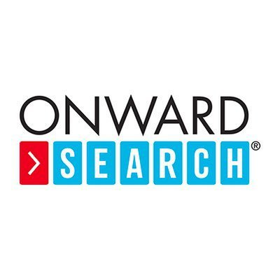 avatar for Onward Search
