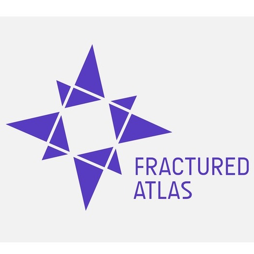 avatar for Fractured Atlas