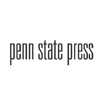 avatar for Penn State University Press