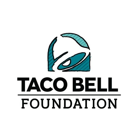 avatar for Taco Bell Foundation