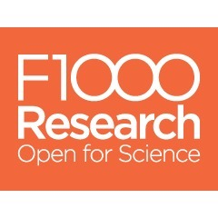 avatar for F1000Research