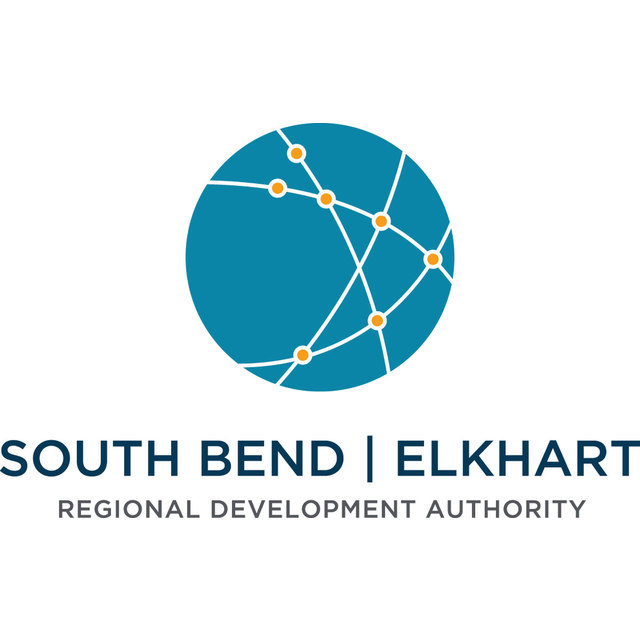 avatar for South Bend - Elkhart Regional Partnership