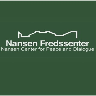 avatar for Nansen Fredssenter/Nansen Center for Peace and Dialogue