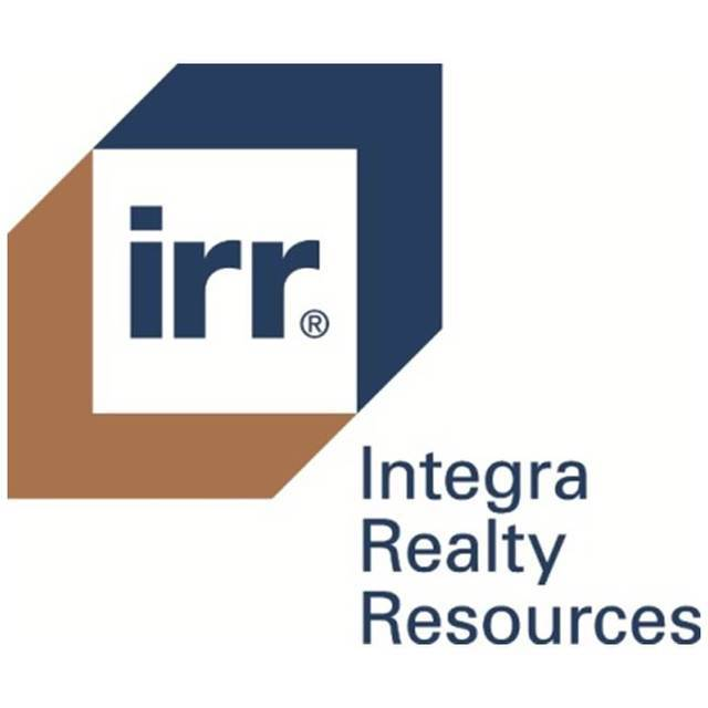 avatar for Integra Realty Resources