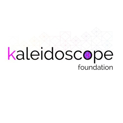 avatar for Kaleidoscope Foundation