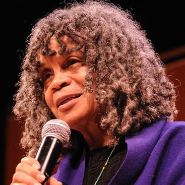 avatar for Sonia Sanchez