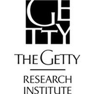 avatar for Getty Research Institute - First Time Attendee and New Member Sponsor