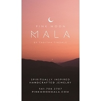 avatar for Pink Moon-Mala