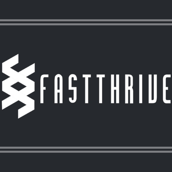 avatar for FASTTHRIVE